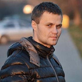 Дима Колоша