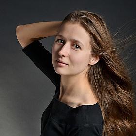 Анна Павловская