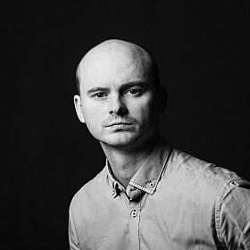 Александр Шемет