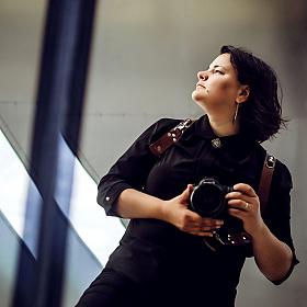 Анна Ликтаравичене