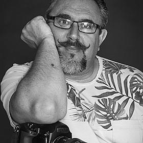 Юрий Илюхин