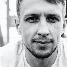 Александр Щербач