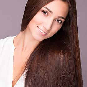 Диана Реентович