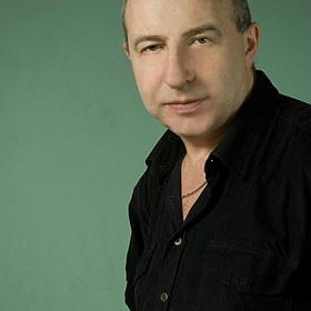Владимир Пендриков