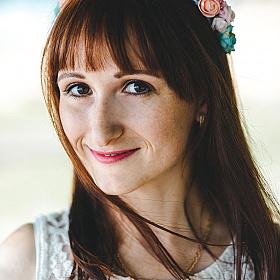Екатерина Бричковская