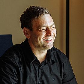 Андрей Литвинович