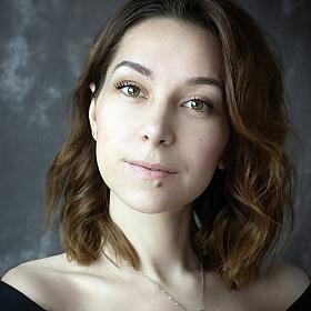 Наталия Дедович