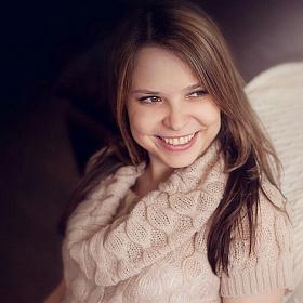 Татьяна Сухинина