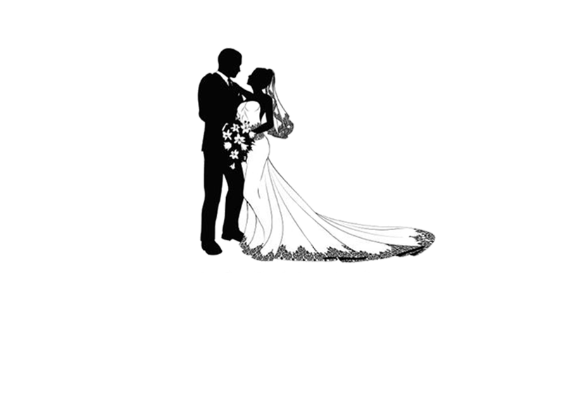 Photographer Aleksandr Tarasevich